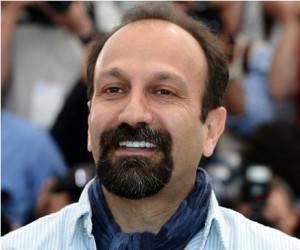 تولد و درگذشت چهره های مشهور ایرانی در 17 اردیبهشت