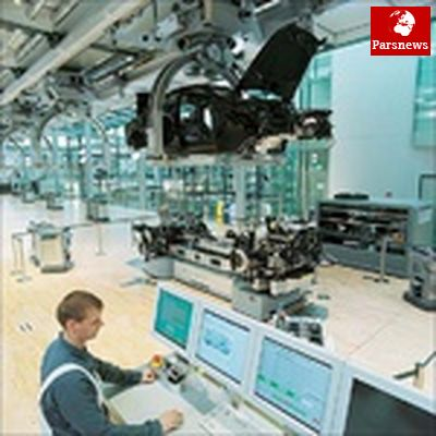 بیست بازار بزرگ خودروی جهان معرفی شد