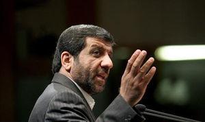 تقاضای نیروهای ارتش برای اعزام به سوریه