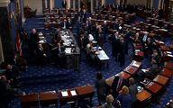 مقامهای کاخ سفید برای توضییح درباره خاشچقی احضار شدند
