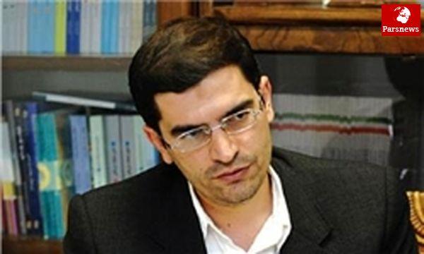 طرح فراکسیون امید به وجهه حقوق بشری ایران آسیب میزند