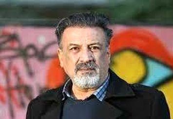 تسلیت «عبدالرضا اکبری» برای اتفاقات اخیر