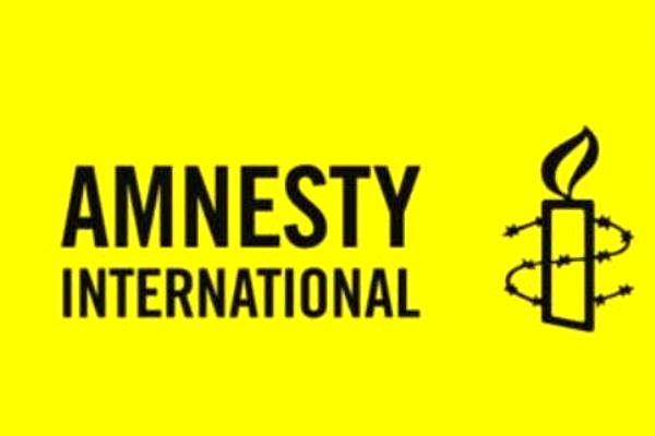 تحقیقات سعودی در مورد قتل خاشقجی اعتباری ندارد
