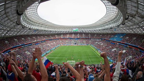 آخرین وضعیت کسب میزبانی مقدماتی جام جهانی