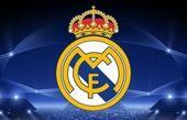 رئال مادرید با پیروزی به استقبال ال کلاسیکو میرود