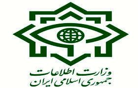 بیانیه وزارت اطلاعات در راستای اجرای منویات رهبر انقلاب
