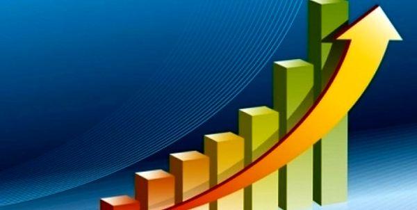 رشد ۵ هزار و ۳۷۶ واحدی شاخص کل بورس در ابتدای معاملات