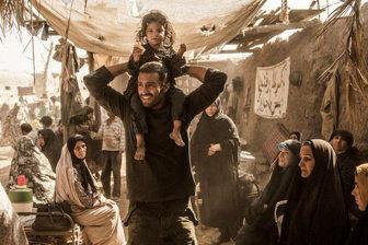 اولین «سینما سیار» در مرزهای خروجی کشور