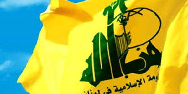 حزب الله خواب را از چشمان صهیونیستها ربوده است