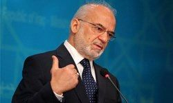 پاسخ وزیر خارجه عراق به فضاسازی کاخ سفید علیه ایران