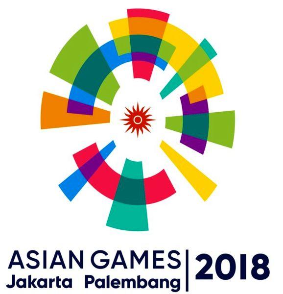 حقوق ماهیانه برای ملیپوشان گیلانی اعزامی به بازیهای آسیایی