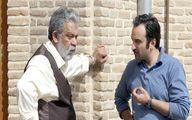 کاوه خداشناس: مردم سریالهای مناسبتی را بیشتر میبینند