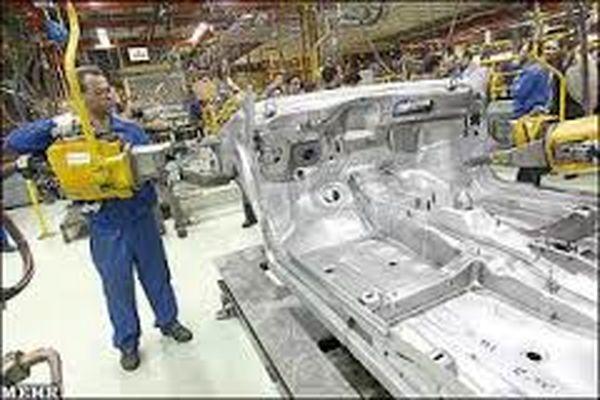 از حضور خودروسازان خارجی در ایران چه خبر؟
