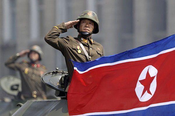 کره شمالی تهدید کرد: فعالیت هستهای را از سر میگیریم