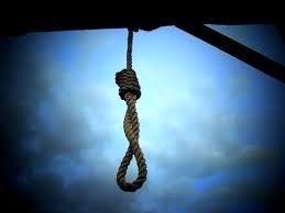 اعدام سارقان مسلح طلافروشی یاسوج به در ملاءعام