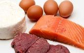 واردات گوشت جهت کنترل قیمت در بازار افزایش یافت