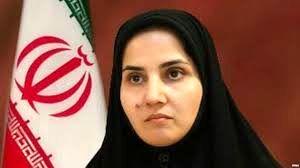 ایران نبرد حقوقی هوشمندانهای را با دولت ایالات متحده آغاز کرده است