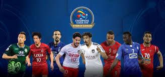 پاداش ۲ میلیون دلاری فیفا به تیمهای ایرانی