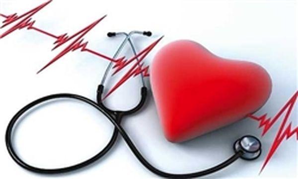 راهکارهای پیشگیری از بیماری قلبی در زنان