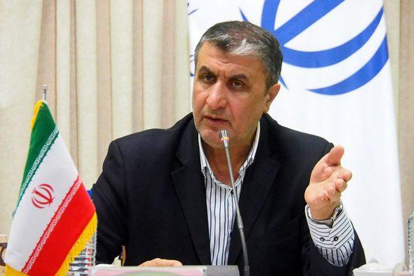 جزئیات ممنوعیت ورود مسافر از ۳۲ کشور به ایران