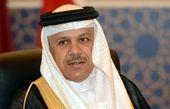 بحرین پس از سازش: مسئله فلسطین اهمیت اساسی دارد