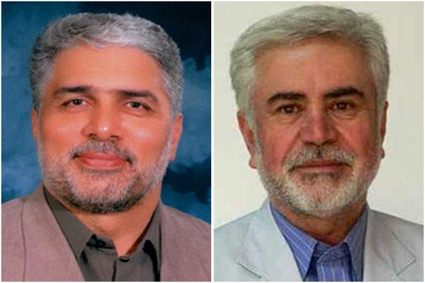 «بابان» از علت خداحافظی «قاسم افشار» با تلویزیون گفت
