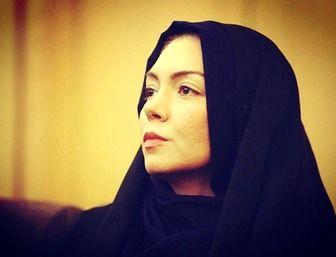 تبریک تولد «متین ستوده» به سبک مجری ممنوع التصویر/ عکس
