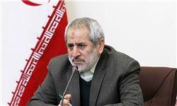 تشریح عناوین اتهامات حمید بقایی
