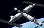 چین و روسیه میتوانند ماهوارههای آمریکا را مختل کنند