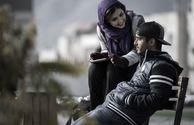 لاتاری؛ نمایشِ غیرت ناب ایرانی