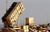 موافقت آمریکا با فروش ۱.۴میلیارددلار تسلیحات به کویت