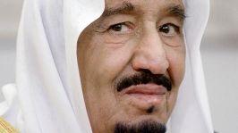 آتشی که بر جان خاندان سعودی افتاد