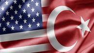 ترکیه به دنبال ایجاد پایگاه نظامی در شمال عراق