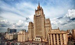 مسکو: برجام را حفظ میکنیم