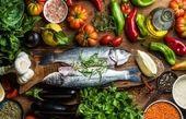 خوراکی که از بیماری آسم جلوگیری میکند