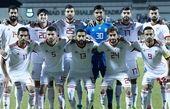 اطلاعیه دوم فدراسیون فوتبال درباره فروش بلیتهای جام ملت های آسیا 2019
