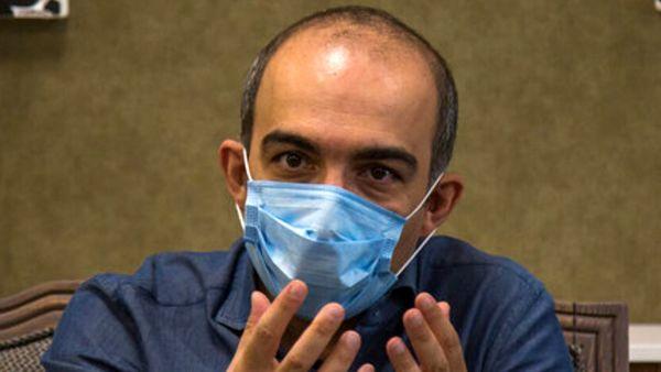 احتمال سرایت ویروس کرونای دلتا در فضای باز