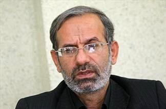 ادامه راه به فرماندهی حاج اسماعیل سلیمانی