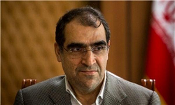 آمار نگران کننده ابتلا به دیابت در ایران به روایت وزیر بهداشت