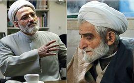 تغييرات قابل توجه در هيات امناي دانشگاه امام صادق(ع)/ پايان گمانه زني ها براي رياست پدیده ممتاز دانشگاههاي كشور