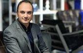 تمجید «احسان کرمی» از نامگذاری خیابانی به اسم استاد شجریان