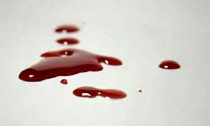 انتقام مرگبار برادرزن از شوهر خواهر