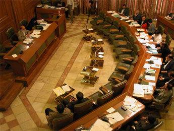 اقبال اصولگرایان به کدام کاندیداهای شورای شهر بیشتر است؟