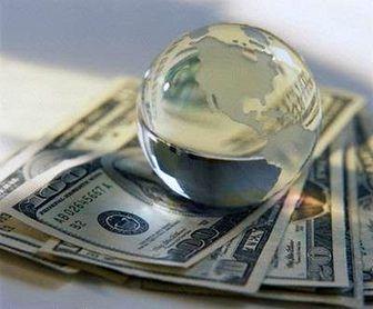 پیشنهاد جایگزینی گرانی ارز در بودجه ۹۸