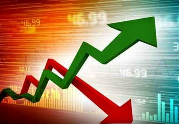 رشد بورس تا چه زمانی ادامه دارد؟