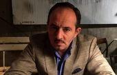 واکنش به کتاب دلنوشتهای 300هزارتومانی بازیگر مرد+عکس