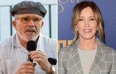 اتهام پرداخت رشوه به دو ستاره سینما
