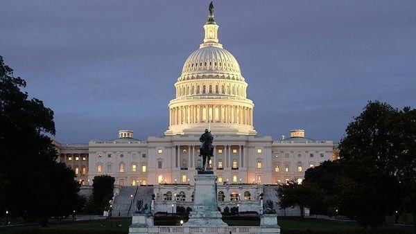 ارائه لایحه توقف فروش اسلحه به عربستان در مجلس نمایندگان آمریکا