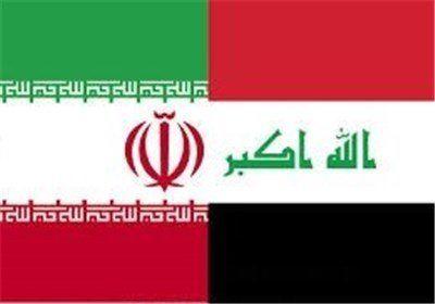 عراق سقف خروج ارز از عراق و ورود ارز به ایران را مشخص کرد