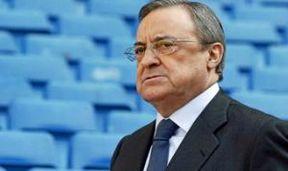 بیانیه باشگاه رئال مادرید در مورد قضیه دخیا